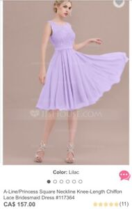 New with tags special occasion dress