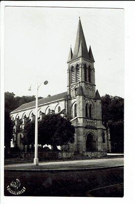 CPA - Carte Postale - France - Peyrehorade Son Eglise  - S2702