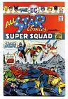 All Star 58 Comic