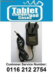 12V-Acer-Iconia-A500-Tab-Tablet-PSA18R-120P-Compatable-AC-Power-Adaptor-Charger