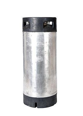 5 Gallon Pin Lock Reconditioned Soda Corny Keg - O-ring - Homebrew Draft Beer