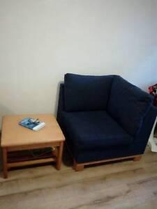 sofa in Blacktown Area, NSW | Sofas | Gumtree Australia Free Local