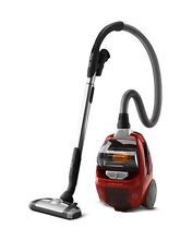 Electrolux Ultra Performer Bagless Vacuum West End Brisbane South West Preview