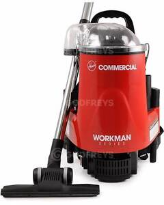 Established Cleaning Business for Sale - URGENT! Rhodes Canada Bay Area Preview