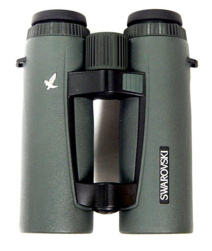 Leupold Mojave Hunting Binoculars