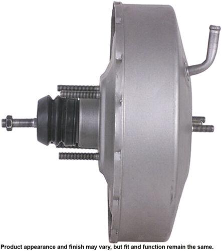 Power Brake Booster-Vacuum Cardone 53-2941 Reman fits 00-06 BMW X5