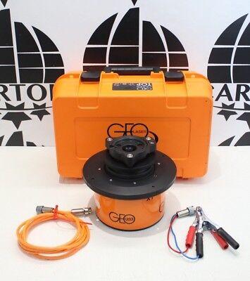 Geo Laser Automatic Tripod Ad-12 Spectra Trimble Topcon
