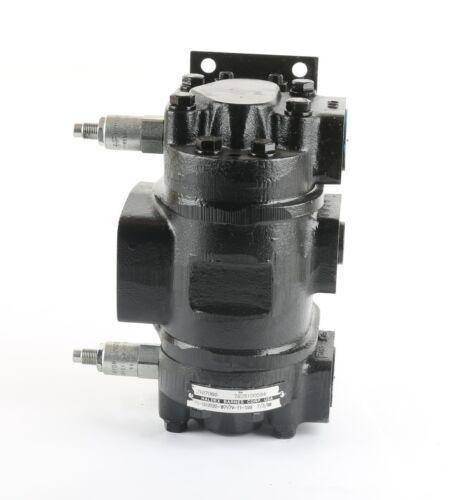 New P1-GD2020-W7V7V-11-S99 Haldex Hydraulic Flow Divider