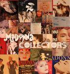 Madonna Collectors