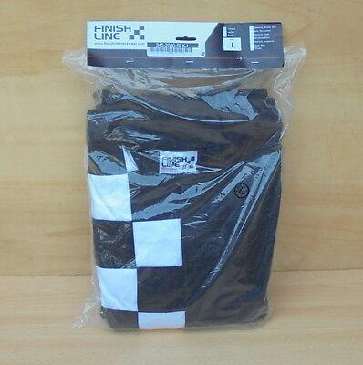 Finishline Racingoverall Einteiler Anzug Feuerschutz SFI-5 Racing Suit Rennsport