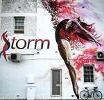 Storm Dance Wear Clearance Store