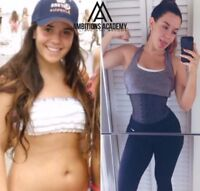 PERSONAL TRAINER AND NUTRITIONIST *RESULTS GUARANTEED