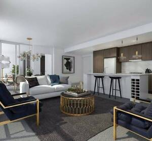 Brand New 3 Bedroom Carlingford Apartment Carlingford The Hills District Preview