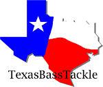TexasBassTackle