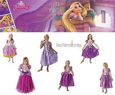 Rapunzel Neu verföhnt * Kostüme * versch. Sorten * Royale, Glitter, Shimmer (Kostüme Etc)