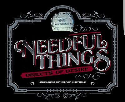 Needfulthingsvintage