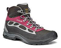 Scarpe Basse Hiking Trekking Donna Asolo Cylios Ml Uk 5 - 38 -  - ebay.it
