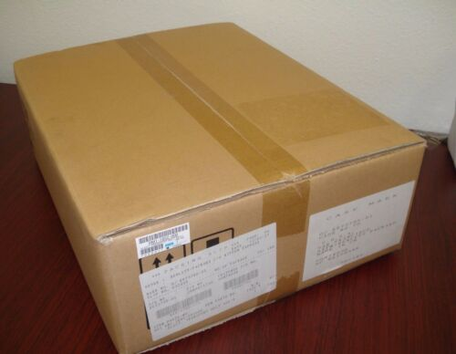 HP TRANSFER BELT ASSEMBLY # RM1-1892-000    NEW