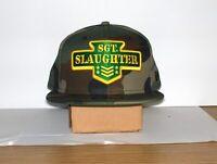 0b150a1c6 WWF   Hats