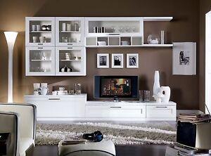 Ikea scaffali legno offerte e risparmia su ondausu for Parete attrezzata bianca e nera