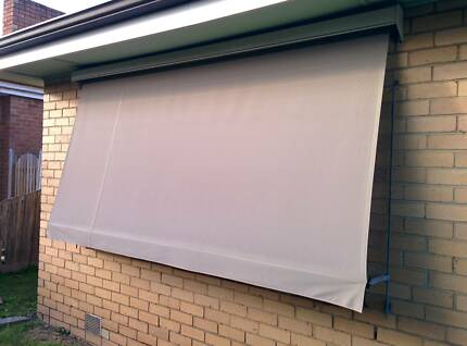 House Demolition sale - Awnings, water heater, blinds Mulgrave Monash Area Preview