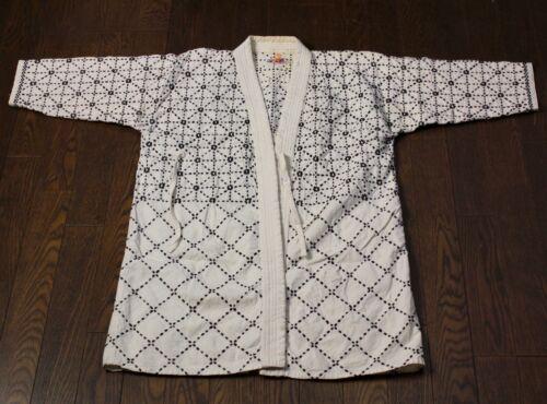 Fine Kendo  Cotton Jacket W68
