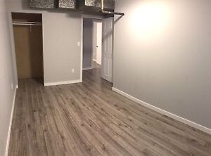Two bedroom basement available immediately. Edmonton Edmonton Area image 7