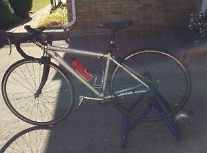 Specialized Allez 2 Road Bike