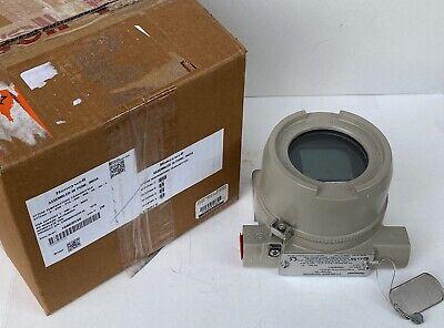 New Honeywell Temperature Transmitter Stt250
