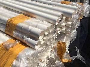 PVC Pressure pipe clas 12 20mm and 25mm Maddington Gosnells Area Preview