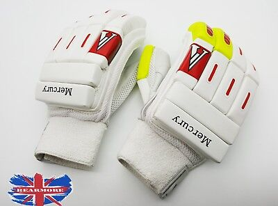 Batting Gloves Youth Cricket Right Hand Glove Protection Best Quality Gloves (Best Batting Gloves)