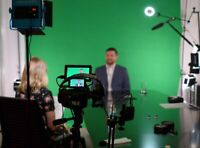 Video Production & Editing Services Tailored to your Budget