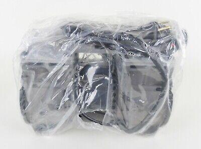 Thomas Piston Air Compressorvacuum Pump 2688ce44