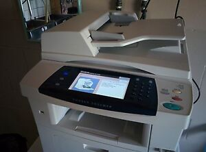 Xerox for sale swap for newer cell ph like lg 6 or Nexus 6p