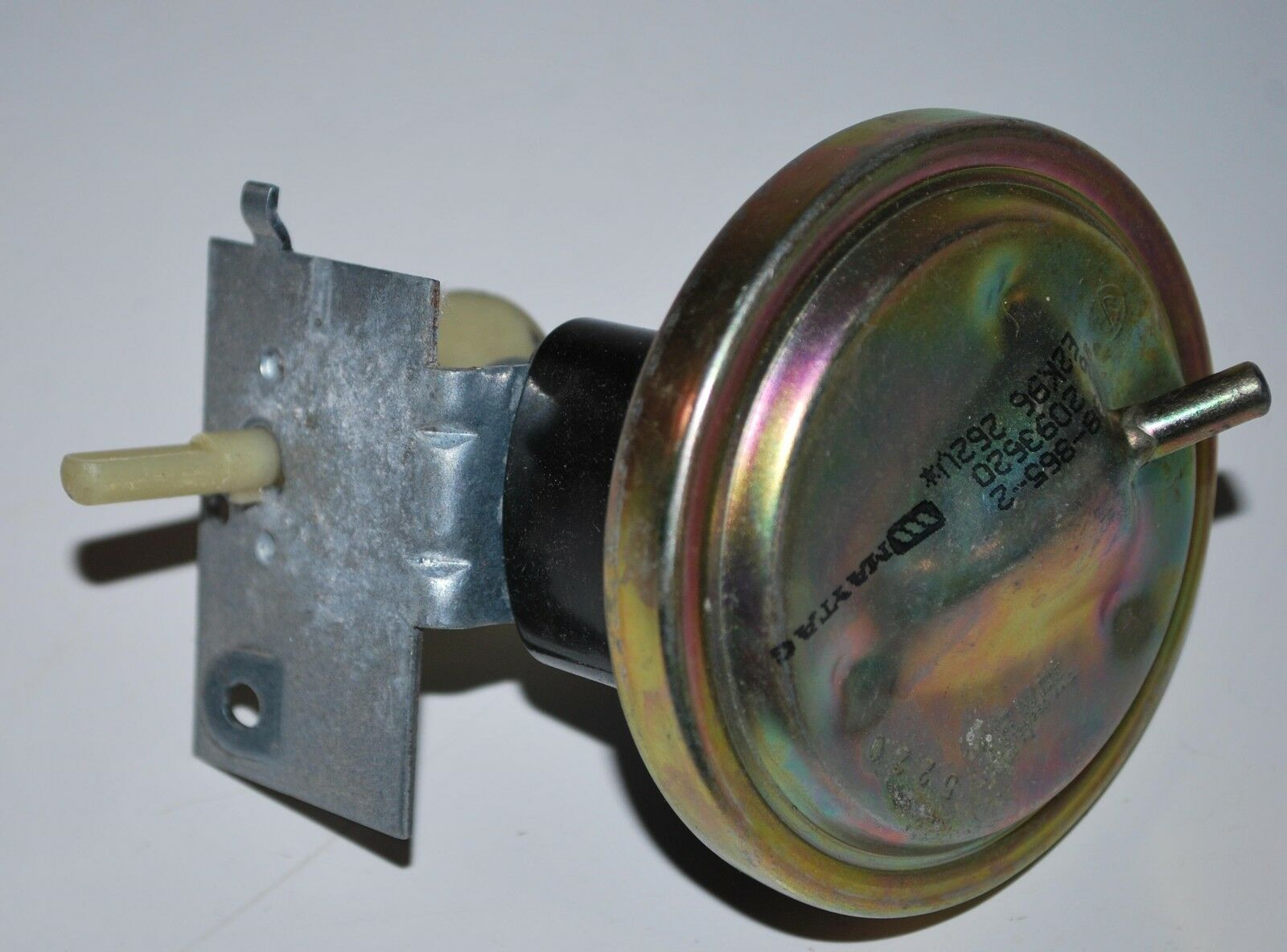 Maytag Washer Water Level Switch 6 2082010 or 62082010 or 738-810-2