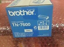 TONER CARTIDGE BROTHER TN-7600 Dandenong Greater Dandenong Preview