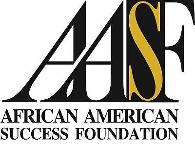 African American Success Foundation