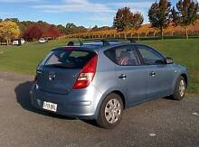 2010 Hyundai i30 Wagon Excellent Condition Family Owned Bridgewater Adelaide Hills Preview