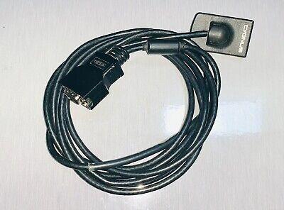 Cygnus Ray Dental Xray Sensor