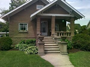 Stone House for sale in Sussex NB