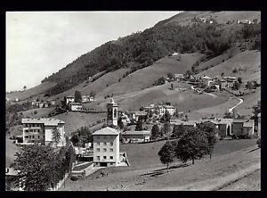 COSTA-IMAGNA-BERGAMO-CARTOLINA-STAZIONE-CLIMATICA-FG-VG-1963-FOTO-MAZZOLENI
