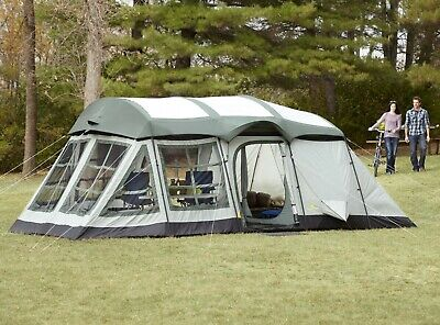 ebc8fe8154680 Tents - 17 - Trainers4Me