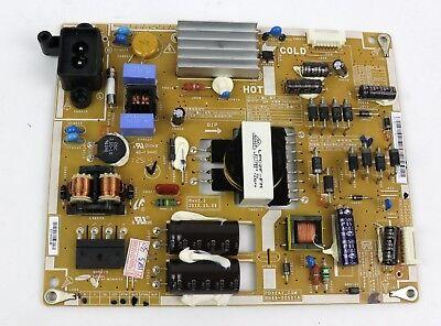 Power Supply Board For Samsung UA32ES5500R BN44-00501A PD32A1_CSM  comprar usado  Enviando para Brazil