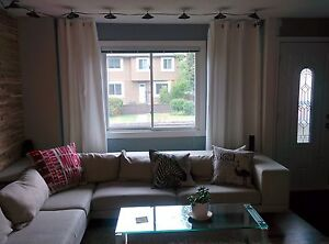 Room in Dalhousie near LRT and UofC (July 1st)