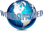worldsupplymed