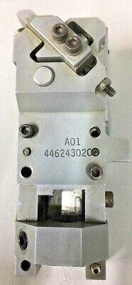Universal Instruments Insertion Head 44624302 - 30952602 - 30953501