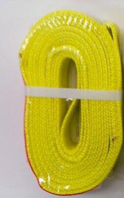 Lift-all Strap En1602nx10 Lift All 2 X 10 Endless Strap A041