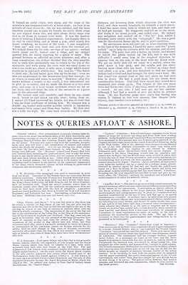 1901 In Pursuit Of General De Wet