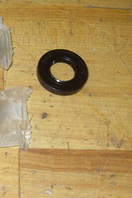 Hobart 12qt A120 10qt C100 C100t 121814 Quart Mixer Planetary Seal