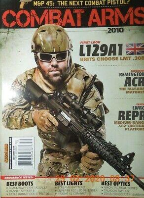 COMBAT ARMS guns & ammo special NEXT COMBAT PISTOL remington acr BEST